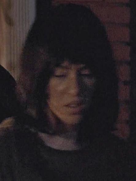 Theresa (TV Series)