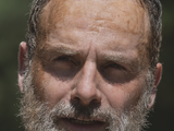 Rick Grimes (Serial TV)