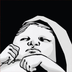 Judith Grimes (Komiks)