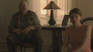 Otis and Maggie 2x02