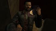 SFH Clem's Hat