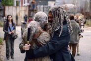 Carol-Ezekiel-Henry-9x15