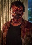 Fear-zombie-3