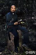 Seth-gilliam-as-father-gabriel-stokes-the-walking-dead-season-8-gallery-photo-credit-alan-clarke-amc-1505768594987