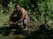 Tyreese 3