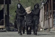 11x04 Can't See Daryl