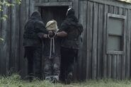 11x04 Captured Daryl