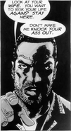 Iss35.Tyreese3