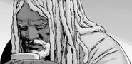 Issue 118 - Ezekiel 2
