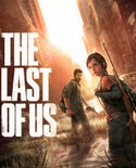 Last of Us Cover