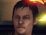 Daryl Dixon (Survival Instinct)