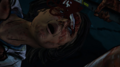AmTR Sarita Killed by Clementine