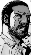 Iss36.Tyreese8