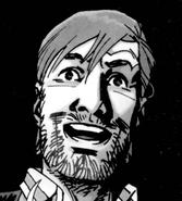 Negan Lives - Derick 10