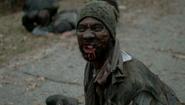 ZombieRoyce