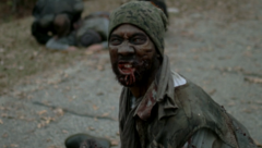 ZombieRoyce.PNG