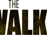 The Walking Dead (Phim)