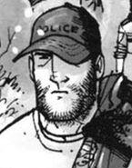 Shane Issue 5 (5)