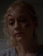 507 Beth Over Carol