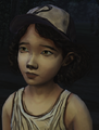 AND Clem Night