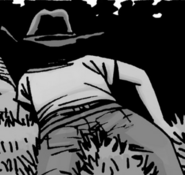 Issue 113 - Carl 2