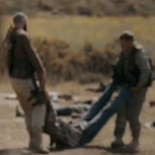 MTR Blake and Coop throwing out the body.png