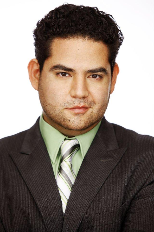 Juan Gabriel Pareja