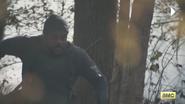 Run Tyreese RUNNNN ST S5B Promo