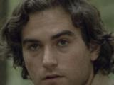 Brandon (Serial TV)