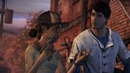 The-walking-dead-a-new-frontier-e3-announcement-trailer654
