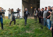 The-walking-dead-episode-802-morgan-james-2-935