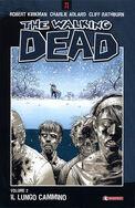 The Walking Dead vol 2 italia.jpg
