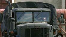 Truck711 ur .jpg