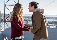 205 Captive Jack pleads with Alicia