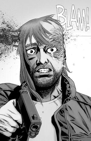 Dwight Death 186a.jpg