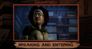 IHW Chapter 7