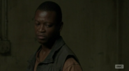 The-walking-dead-recap-4x8-too-far-gone2