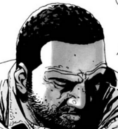 Iss23.Tyreese26