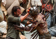 The-walking-dead-episode-710-rick-lincoln-2-935