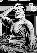 Here's Negan Chapter 12 - Negan 4