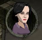 Clara (Social Game)