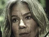 Leah Shaw (TV Series)