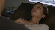 The-Walking-Dead-7.05-Go-Getters-Maggie