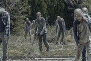 11x05 Walkers