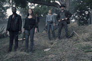 4x16 The Group 8
