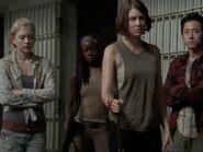 Glenn-Maggie-Beth-Michonne