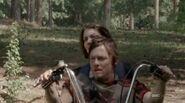 Daryl maggie 01