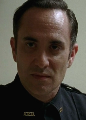 Season five officer odonnell.png