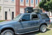 Woodbury Packed Car.jpg