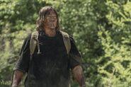 11x04 Dirty Daryl